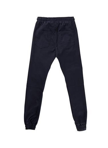 Bad Bear Pantolon Lacivert